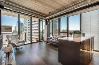 Photo 4: 908 311 Hargrave Street in Winnipeg: Downtown Condominium for sale (9A)  : MLS®# 202124844