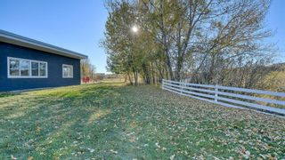 Photo 37: 300 370181 79 Street E: Rural Foothills County Detached for sale : MLS®# A1151883