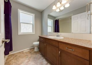 Photo 24: 932 Windhaven Close SW: Airdrie Detached for sale : MLS®# A1125104
