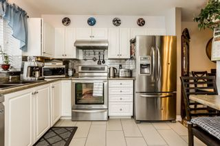 """Photo 9: 112 45520 KNIGHT Road in Chilliwack: Sardis West Vedder Rd Condo for sale in """"MORNINGSIDE"""" (Sardis)  : MLS®# R2616974"""