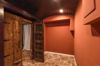 Photo 53: 2201 Sea Lion Way in : CV Comox Peninsula House for sale (Comox Valley)  : MLS®# 882274