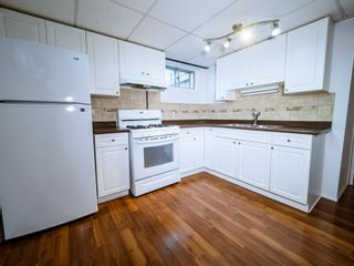 Photo 27: 9207 91 Street in Edmonton: Zone 18 House for sale : MLS®# E4253209