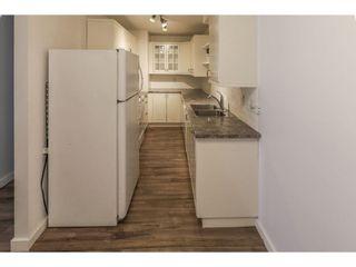 Photo 6: 103 - 51 Akins Drive: St. Albert Condo for sale : MLS®# E4239030