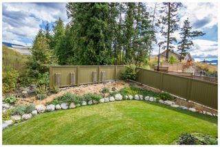 Photo 37: 1720 Northeast 24 Street in Salmon Arm: Lakeview Meadows House for sale (NE Salmon Arm)  : MLS®# 10105842