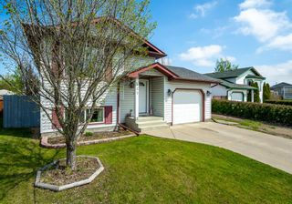 Photo 26: 123 Meadowpark Drive: Carstairs Detached for sale : MLS®# A1106590