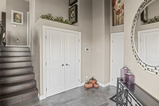 Photo 2: 4510 65 Avenue: Cold Lake House for sale : MLS®# E4144540