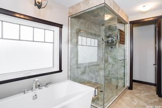 Photo 23: 426 Nicklaus Drive in Warman: Residential for sale : MLS®# SK836000