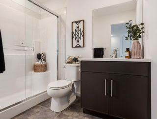 Photo 16:  in Edmonton: Zone 30 House Half Duplex for sale : MLS®# E4249630