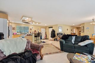 Photo 38: 1198 Stagdowne Rd in : PQ Errington/Coombs/Hilliers House for sale (Parksville/Qualicum)  : MLS®# 876234