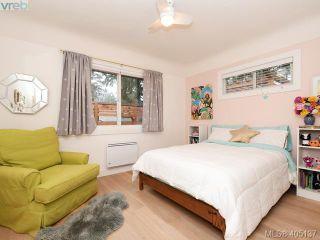 Photo 14: 4030 GRANGE Rd in VICTORIA: SW Interurban House for sale (Saanich West)  : MLS®# 805039