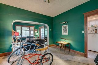 Photo 11: 309 20 Avenue SW in Calgary: Mission Detached for sale : MLS®# A1146749