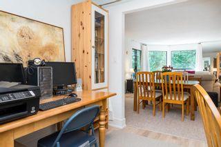 "Photo 7: 510 1353 VIDAL Street: White Rock Condo for sale in ""Seapark West"" (South Surrey White Rock)  : MLS®# R2599587"