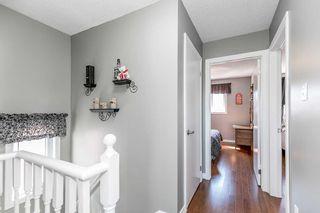Photo 18: 259 Lisa Marie Drive: Orangeville House (2-Storey) for sale : MLS®# W4892812