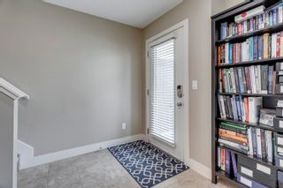 Photo 40: 32 804 WELSH Drive in Edmonton: Zone 53 Townhouse for sale : MLS®# E4246512