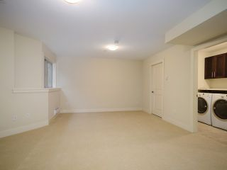 Photo 8: 640 W 15TH Street in North Vancouver: Hamilton 1/2 Duplex for sale : MLS®# V1041139