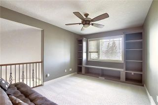 Photo 31: 155 COVE Close: Chestermere Detached for sale : MLS®# C4301113