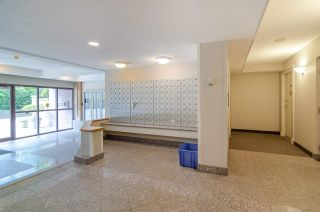 """Photo 21: 1206 3455 ASCOT Place in Vancouver: Collingwood VE Condo for sale in """"QUEENS COURT"""" (Vancouver East)  : MLS®# R2564219"""