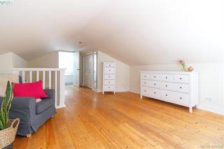 Photo 16: 2755 Belmont Ave in VICTORIA: Vi Oaklands House for sale (Victoria)  : MLS®# 839504