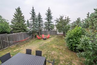 Photo 14: 107 Tuscany Valley Drive Drive in Calgary: Tuscany Detached for sale : MLS®# A1135178