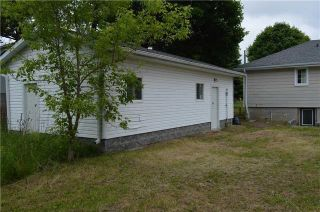 Photo 7: 1867 Victoria 35 Road in Kawartha Lakes: Kirkfield House (Bungalow) for sale : MLS®# X4153554