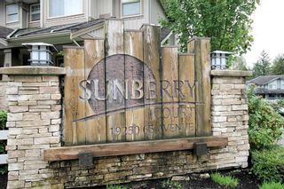 """Photo 20: 4 19250 65 Avenue in Surrey: Clayton Townhouse for sale in """"Sunberry Court"""" (Cloverdale)  : MLS®# R2408587"""
