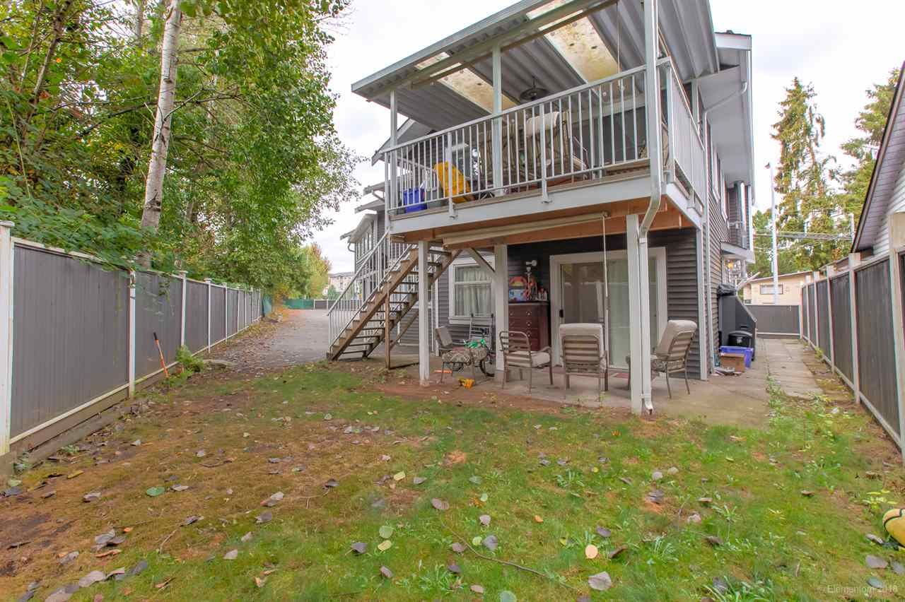 Photo 36: Photos: 19286 PARK Road in Pitt Meadows: Mid Meadows House for sale : MLS®# R2510376