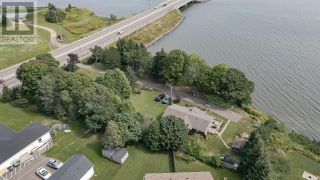 Photo 16: 522 Capital Drive in Cornwall: House for sale : MLS®# 202122153