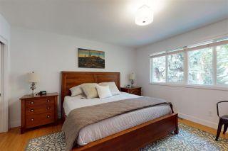Photo 15: 13107 CHURCHILL Crescent in Edmonton: Zone 11 House for sale : MLS®# E4225061
