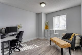 Photo 18: 400 Prestwick Circle SE in Calgary: McKenzie Towne Detached for sale : MLS®# A1070379