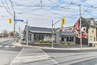 Photo 1: 1756 W Dundas Street in Toronto: Dufferin Grove Property for sale (Toronto C01)  : MLS®# C5155636