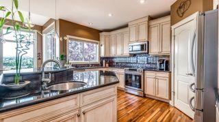 Photo 19: 162 Hidden Creek Heights NW in Calgary: Hidden Valley Detached for sale : MLS®# A1054917