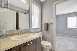 Photo 22: 137 FLOWING CREEK CIRCLE in Ottawa: House for sale : MLS®# 1265124