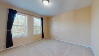 Photo 12: 96 BIRCHWOOD Drive: Devon House for sale : MLS®# E4258380