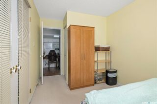 Photo 14: 308 201 CREE Place in Saskatoon: Lawson Heights Residential for sale : MLS®# SK854990