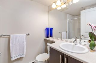"""Photo 21: 214 3082 DAYANEE SPRINGS Boulevard in Coquitlam: Westwood Plateau Condo for sale in """"THE LANTERN"""" : MLS®# R2584143"""