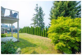 Photo 52: 1061 Southeast 17 Street in Salmon Arm: Laurel Estates House for sale (SE Salmon Arm)  : MLS®# 10139043
