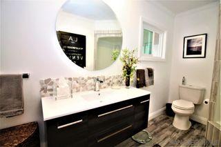 Photo 14: CARLSBAD WEST Mobile Home for sale : 2 bedrooms : 7106 Santa Cruz #56 in Carlsbad