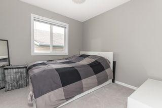Photo 28: 408 86 Street in Edmonton: Zone 53 House for sale : MLS®# E4261895