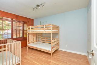 Photo 13: 1374 TATLOW Avenue in North Vancouver: Norgate House for sale : MLS®# R2590487