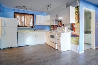 Photo 1: 2816 CLEARBROOK Road in Abbotsford: Abbotsford West House for sale : MLS®# R2193480