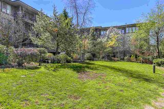 """Photo 13: 404 2388 WESTERN Parkway in Vancouver: University VW Condo for sale in """"Wescott Commons"""" (Vancouver West)  : MLS®# R2359323"""