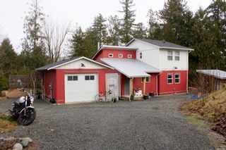 Photo 83: 477 Point Ideal Dr in : Du Lake Cowichan House for sale (Duncan)  : MLS®# 867468
