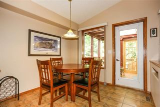Photo 17: 15 Bloomer Crescent in Winnipeg: Charleswood Residential for sale (1G)  : MLS®# 202124693