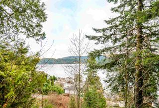 Photo 10: 2691 PANORAMA Drive in North Vancouver: Deep Cove Land for sale : MLS®# R2535182