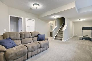Photo 37: 52 Chaparral Valley Terrace SE in Calgary: Chaparral Detached for sale : MLS®# A1121117