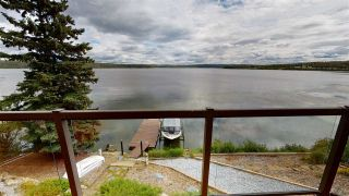 Photo 34: 13793 GOLF COURSE Road: Charlie Lake House for sale (Fort St. John (Zone 60))  : MLS®# R2488675