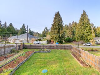 Photo 38: 868 Ballenas Rd in : PQ Parksville House for sale (Parksville/Qualicum)  : MLS®# 865476