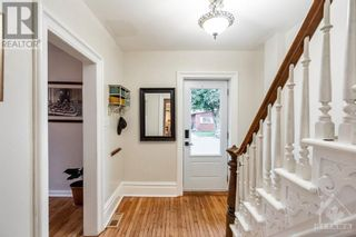 Photo 4: 213 WILLIAM STREET in Carleton Place: House for sale : MLS®# 1264411