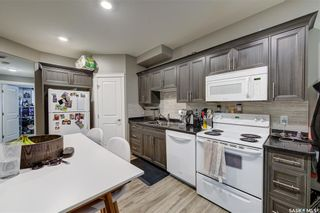 Photo 18: 2226 St Patrick Avenue in Saskatoon: Exhibition Residential for sale : MLS®# SK848870