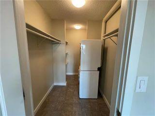 Photo 5: 317 494 Beliveau Road East in Winnipeg: St Vital Condominium for sale (2D)  : MLS®# 202124216